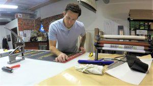 ADA Signs custom sign install fabrication 300x169